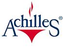 Achiles